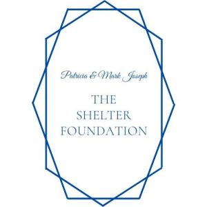 The Shelter Foundation
